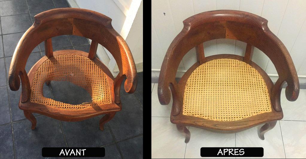 cannage de chaises et fauteuils npdc le chti rempailleur beuvry