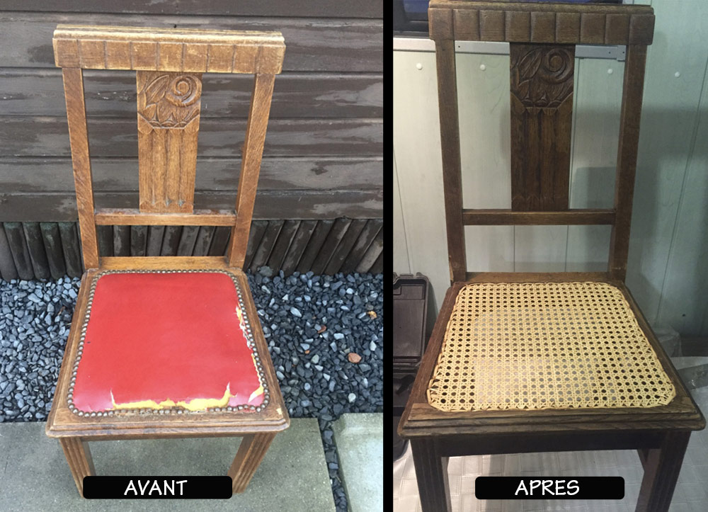 transformation-de-chaises-beuvry